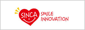 SMILE INNOVATION